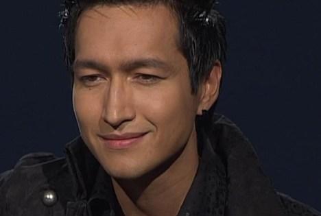 X Factor 2010: Anthony Thet gewinnt das Duell gegen Pino Severino - TV News
