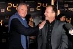 """Die finale achte Staffel von """"24"""" ab 4. Oktober 2010 bei kabel eins - TV News"""