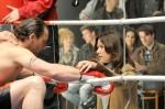 """Alexandra Neldel und Hendrik Duryn in """"Glückstreffer - Anne und der Boxer"""" - TV News"""