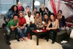 "X Factor 2010: Dritte Liveshow dreht sich um die ""Kings and Queens of Pop"" - TV"