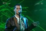 X Factor 2010: Marlon Bertzbach macht aus Mystery Night eine Horrorshow