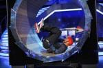 """Detlef D! Soost tritt bei """"Schlag den Star"""" an - TV News"""