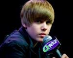 Justin Bieber von Vado in den Himmel gelobt