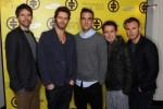 Take That: Tourdaten der Sommer Stadien Tour 2011 bestätigt - Musik News