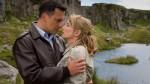 """""""Rosamunde Pilcher: Flügel der Liebe"""": ZDF zeigt neuen Sonntagsfilm"""