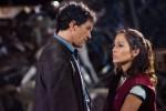 """""""Bordertown - Mord ohne Anklage"""" mit Jennifer Lopez und Antonio Banderas - TV News"""