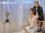 """Jennifer """"Dirty Dancing"""" Grey entscheidet Tanzwettbewerb für sich - Promi Klatsch und Tratsch"""