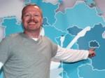 """""""Bundesvision Song Contest"""": Die Teilnehmer - TV"""