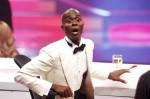 Das Supertalent 2010: Jetzt abstimmen - Wer soll gewinnen? - TV News