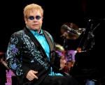 Elton John rechnet nicht mit Einladung zur Hochzeit von Prinz William - Promi Klatsch und Tratsch
