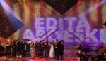 Edita Abdieski: Wird X Factor Siegerin schnell wieder vergessen? - Musik News