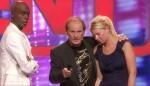 Das Supertalent 2010: Halbfinale mutierte zur Martin Bolze Show!