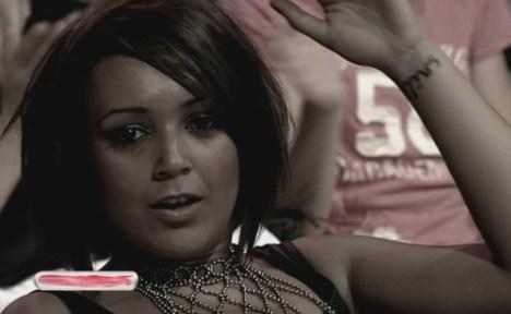 Popstars 2010 Girls Forever: Ines schafft es nicht in die Live-Shows - TV News
