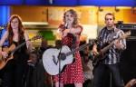 Taylor Swifts neues Album sprengt alle Erwartungen - Musik