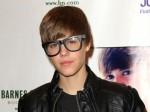 Justin Bieber sollte seinen Style-Berater feuern