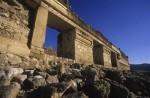 mitla-tombs-oaxaca-mexico-cruciform-rooms