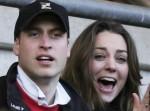 Jahrhundertevent: Prinz William wird Kate Middleton heiraten