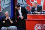 Mike Krüger bei Schlag den Star