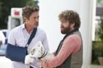 Stichtag: Trailer und Bilder zum Film mit Robert Downey Jr. - Kino News