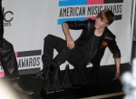the-38th-annual-american-music-awards-press-room