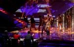X Factor 2010: Edita Abdieski gewinnt bei den LooMee-TV Lesern - TV News