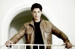 Fady Maalouf arbeitet schon an drittem Album - Musik