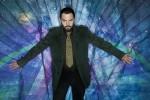 Alphaville erobern die Charts zurück - Musik News