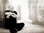 Freddy Sahin-Scholl: Carpe Diem jetzt vorbestellen oder Mp3 downloaden - Musik News