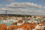 """""""Borgia"""": Eine der teuersten Serien wird in Prag gedreht"""