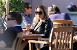 lindsay-lohan-seen-starbucks-with-friends-back-palm-desert-and-back-her-love-social-media