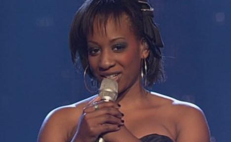 Popstars 2010 Girls forever: Pascaline überzeugt erneut und Katrin scheitert - TV