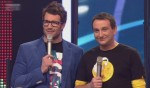 Das Supertalent 2010: Peter Wehrmann hatte nichts Neues zu bieten - TV News