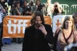 Gerüchteküche: Zwei neue Matrix Filme mit Keanu Reeves? - Kino