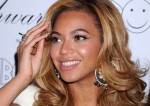 """Lorraine Schwartz's """"2BHAPPY"""" Jewelry Collection Launch Hosted by Beyonce Knowles - Red Carpet Arrivals"""