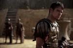 Der Adler der Neunten Legion: Trailer mit Channing Tatum - Kino News