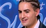 DSDS 2011: Menderes Bagci bleibt im Rampenlicht