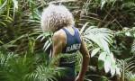 Dschungelcamp 2011: Rainer Langhans mutiert zum Einsiedler - TV