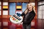 """""""Britt"""" feiert am Mittwoch Jubiläum - 10 Jahre Talk-Leidenschaft - TV"""