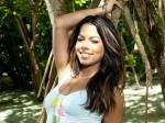 DSDS 2011: Fernanda Brandao möchte einen weiblichen Superstar