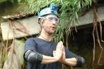 Dschungelcamp 2011: Ekelprüfung für Peer Kusmagk und Rauswurf - TV News