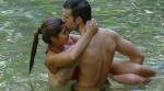 Jay Khan: Schwule glauben an die Liebe zu Indira! - TV News
