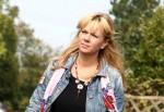 Verzeih mir: Julia Leischik hilft bei Entscheidung zwischen Sohn und Mann - TV News