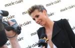 """""""Germany's next Topmodel"""": 50 Mädchen gehen mit Heidi Klum ab 3. März 2011 auf Weltreise"""