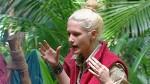 Dschungelcamp 2011: Bald ein Sarah-Camp? Gitta Saxx packt aus! - TV News