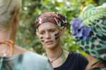 Dschungelcamp 2011: Sarah Knappik lässt Bewohner hungern! - TV