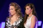 DSDS 2011: Sarah Engels musste gehen! Was ist passiert? - Promi Klatsch und Tratsch