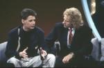 """""""Wetten, dass..?"""" 30 Jahre und 193 Sendungen: ZDF-Show live aus Halle an der Saale - TV"""