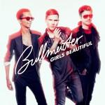 "Bullmeister: Soundtrack zu Germany's next Topmodel – ""Girls Beautiful"""