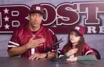 "Dwayne 'The Rock' Johnson als ""Daddy ohne Plan"" - TV News"