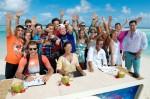 Die DSDS 2011 Top 15